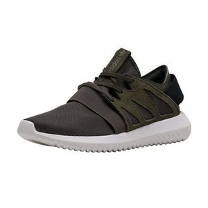 Adidas Originals Women's Tubular Viral Sneakers